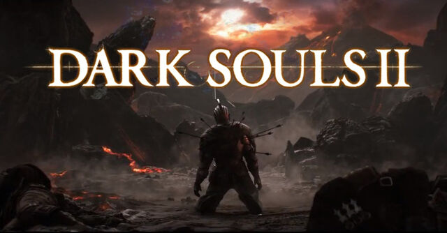 File:Dark Souls 2 wallpaper (used).jpg