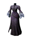 File:Black Witch Robe-0.png