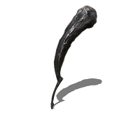 File:Dragontooth (DSIII).png