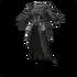 Iron Dragonslayer Armor