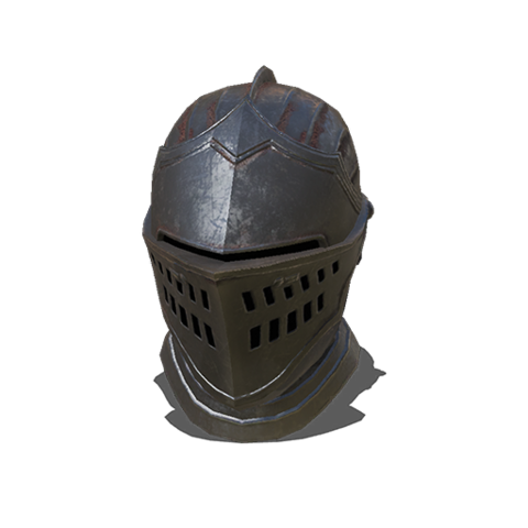 File:Elite Knight Helm (DSIII).png