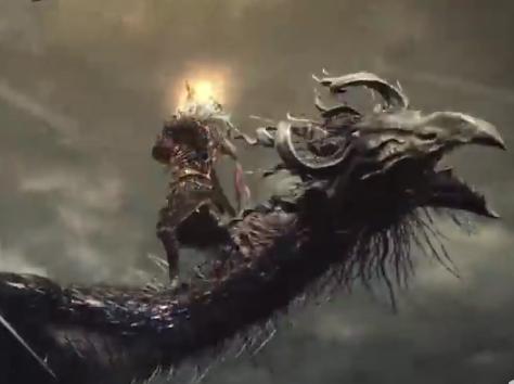 File:Dragonrider..png