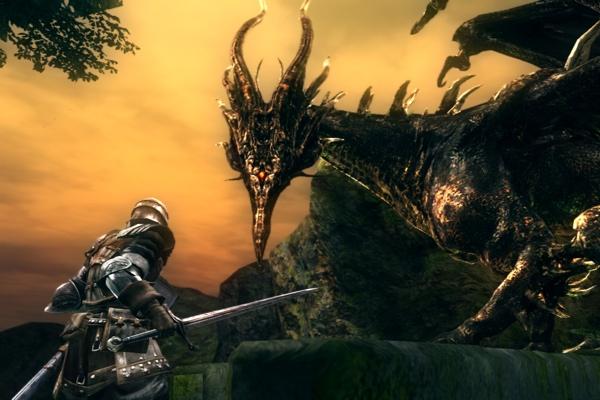 File:Chosen undead fighting.jpg