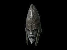 Throne-defender-helm-lg