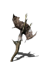 File:Bat Staff.png
