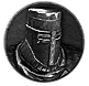 Arquivo:Solaire Icon Grey.png