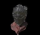Firelink Helm