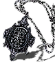 File:Silver Pendant.png