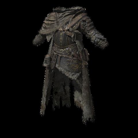 File:Fallen Knight Armor.png