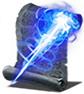 File:Sorc Great Heavy Soul Arrow.png
