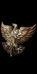 File:Golden Falcon Shield.png