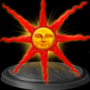 Warrior of Sunlight.png