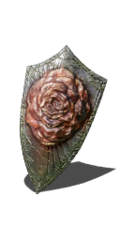Blossom Kite Shield.png