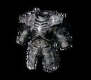 Dark Armor (Dark Souls II)