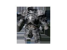 File:Dark Armor II.png