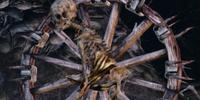 Bonewheel Skeleton (Dark Souls II)