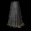 Fire Keeper Skirt