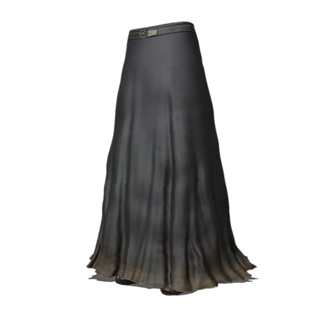 File:Fire Keeper Skirt.png