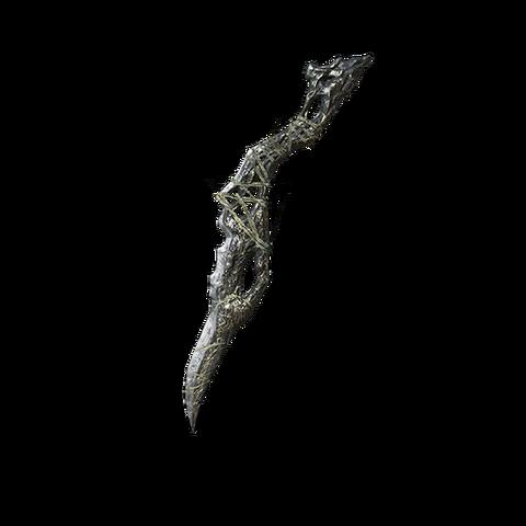 File:Tailbone Short Sword.png