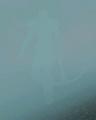 Thumbnail for version as of 20:22, September 17, 2014
