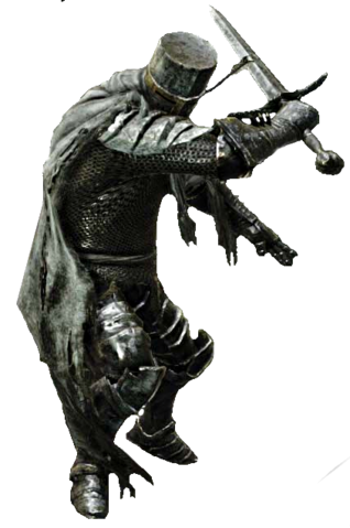 File:Heide Knight.png