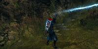 Soul Arrow (Dark Souls)