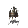 Wolnir's Crown