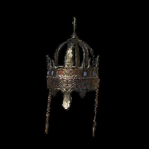 File:Wolnir's Crown.png