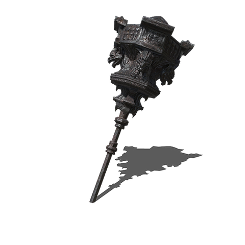 File:Morne's Great Hammer.png