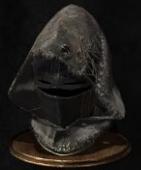 File:Fallen Knight Helmet.png