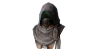 Thief Mask (Dark Souls II)