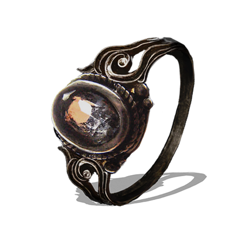 File:Witch's Ring.png