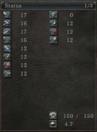File:Armor Status Screen.png