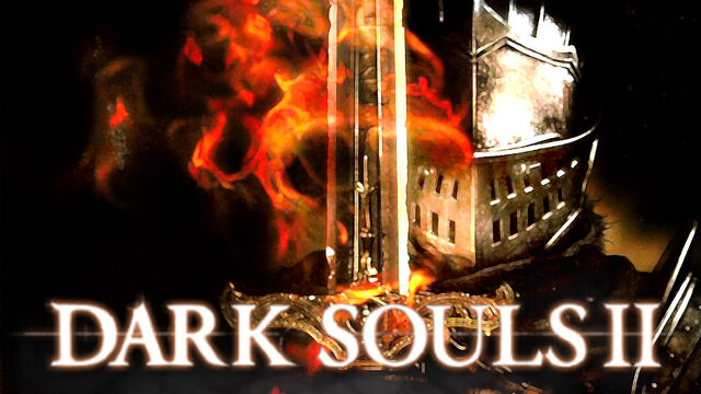 File:Dark Souls 2 ; Fire Longsword ; Episode 06.jpg