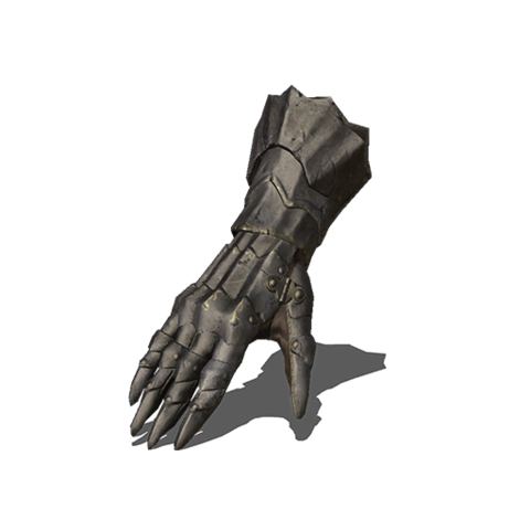 File:Lorian's Gauntlets.png
