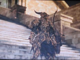 File:Dragon Knight.JPG