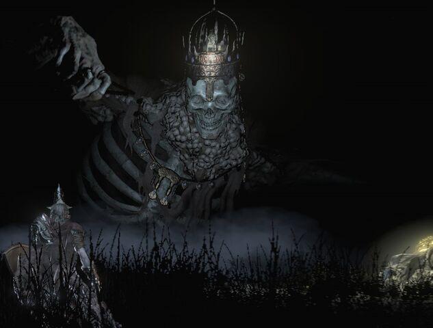 File:High lord Wolnir (2).jpg