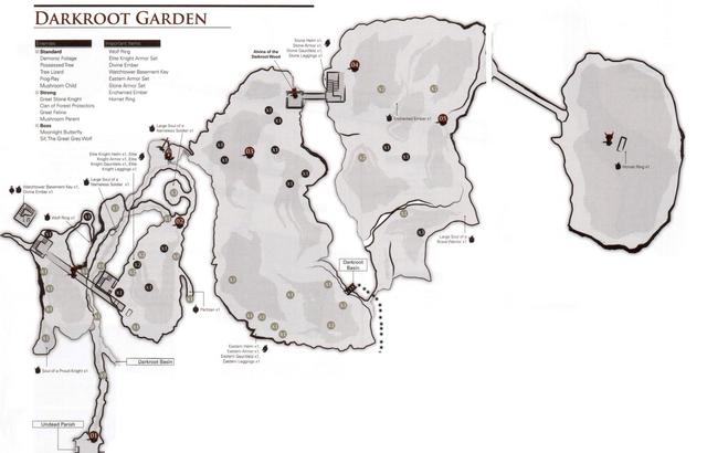 File:Gardin.png