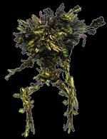 File:Demonic Foliage.png