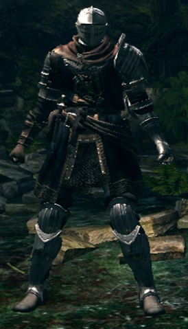 File:Elite knight set female.png