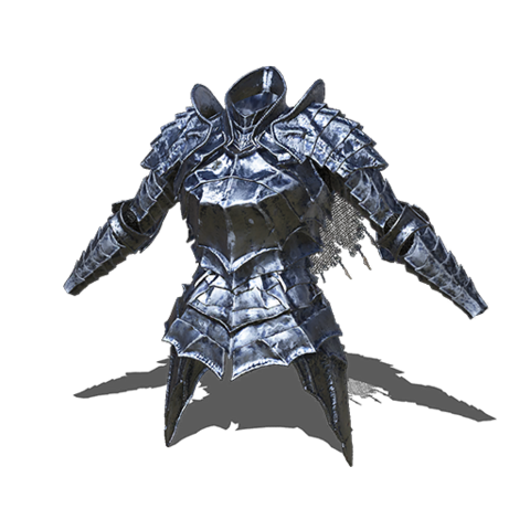 File:Outrider Knight Armor.png