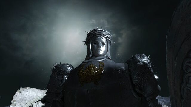 File:Close up of the looking glass knight.jpg