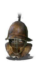 File:Bell Keeper Helmet.png