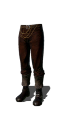 File:Lucatiel's Trousers.png