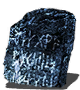 Blue Titanite Slab