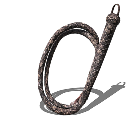 File:Whip (DSIII).png