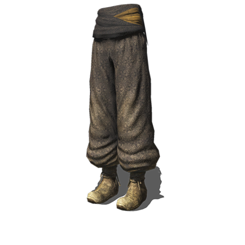 File:Brigand Trousers (DSIII).png