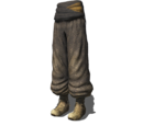 Brigand Trousers (Dark Souls III)