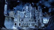 Irithyll of the Boreal Valley - 19