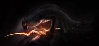 Dark Souls 3 - E3 artworks 6